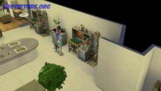 PC Sex Game 5hr swinger fuckathon kamasutra group sex mod wicked whims 003.avi